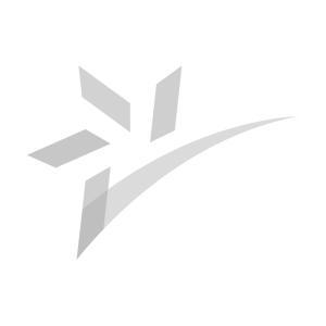 G'Day Parks - Award