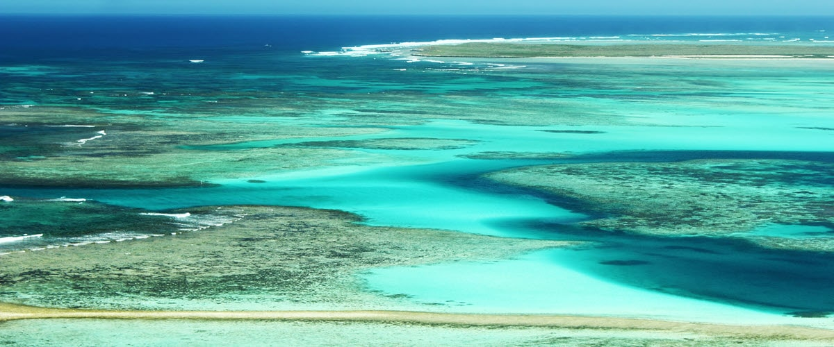 abrolhos islands wa og