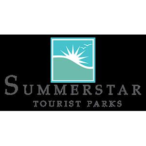 Summerstar Travel Blog