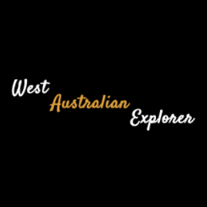 West Australian Explorer