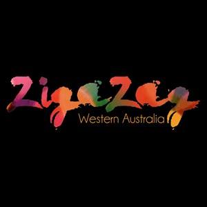 Zigazag Western Australia