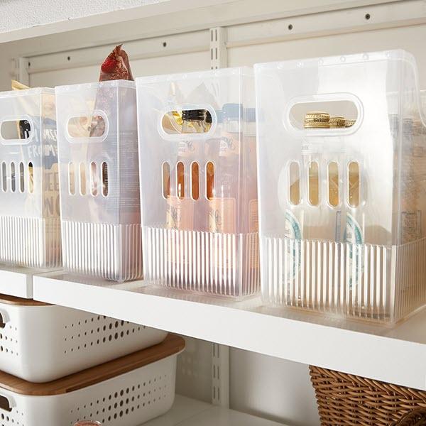kitchen tubs for caravan cupboard
