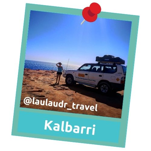 kalbarri travel memory laulaudr_travel
