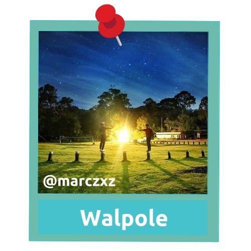walpole travel memory marczxz