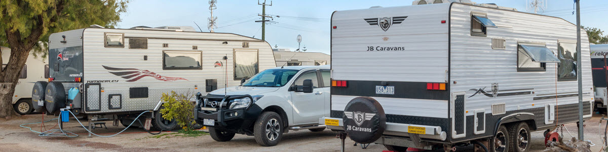 jurien bay camping sites western australia