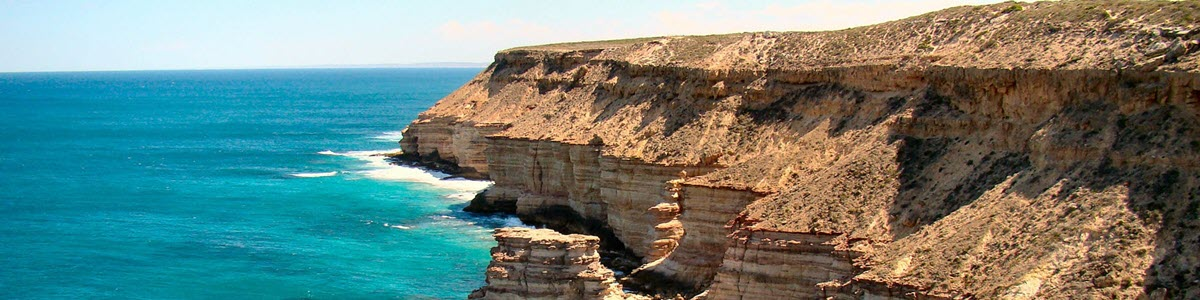 kalbarri camping sites coming soon in western australia