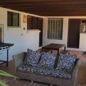 kalbarri accommodation wittecarra beach house 7