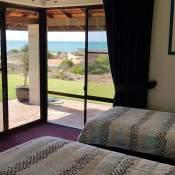 kalbarri accommodation wittecarra beach house 11