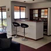 kalbarri accommodation wittecarra beach house 1