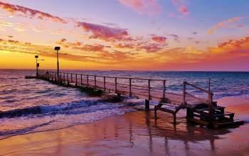 Horrocks Beach Caravan Park – Horrocks - Summerstar