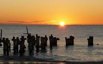 Jurien Bay Tourist Park – Jurien Bay - Summerstar