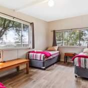 walpole 3 bedroom cabin second bedroom